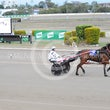 Race 6 Fire and Ice