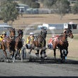 Race 6 Takitium Express