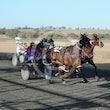 Race 7 Nicstar