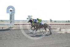 Race 3 Immutable