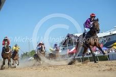 Race 4 Grande Casadora