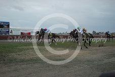 Race 7 De Bandit Vega