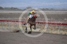 Race 3 Vermutin