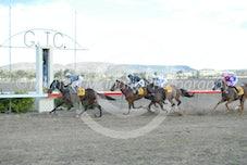 Race 3 Eight Over