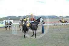 Race 4 Chamberlain