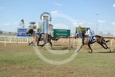 Race 4 Ritchford