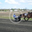 Race 3 Taylor Hood