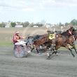 Race 4 Headwin