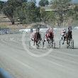 Race 2 Marthas Vineyard