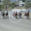 Race 3 Rancho Man