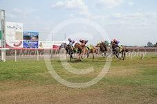 Race 3 Sequasi