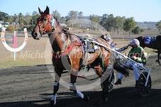 Race 4 Elzboy