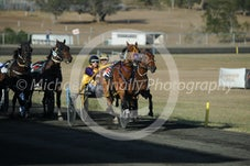 Race 6 Riverleigh Jeff