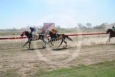 Race 3 Pulla Swift
