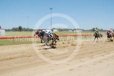 Race 5 Gud Onya
