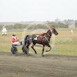 Race 1 Franco Nevaeh