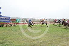 Race 2 Seclude