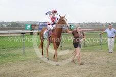 Race 5 Bartalumba