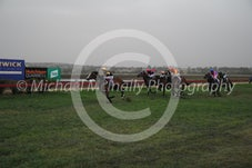 Race 8 Moscini