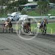 Race 3 Corindhap Creek