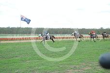 Race 2 Arnwood
