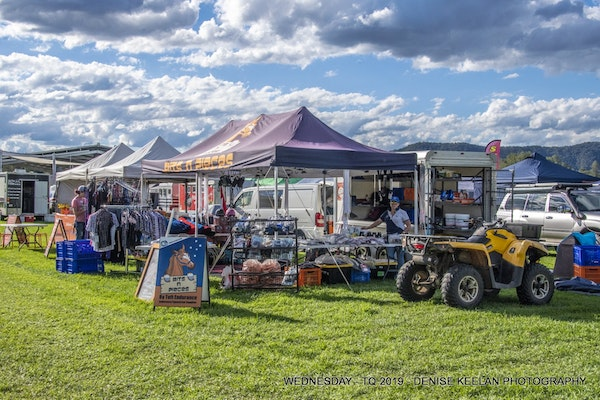 2019 Tom Quilty Endurance Ride Denisekeelanphotography