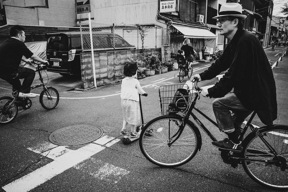 Japan2_japanese_riders
