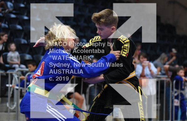 14-04-19 Events BJJ | MACO Photography