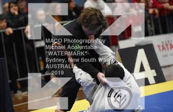 2019 Event Galleries Jul-Dec | MACO Photography