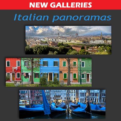 italian-panoramas_adblock