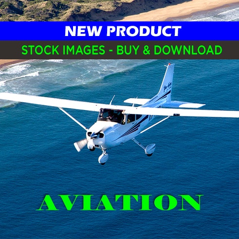 stock-images-aviation_adblock