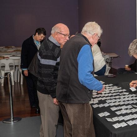 Old Perth Boys School Reunion 20190712-005