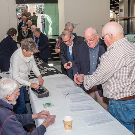 Old Perth Boys School Reunion 20190712-010