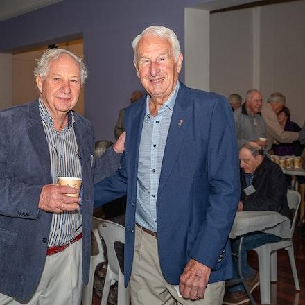 Old Perth Boys School Reunion 20190712-011