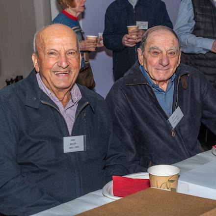 Old Perth Boys School Reunion 20190712-014