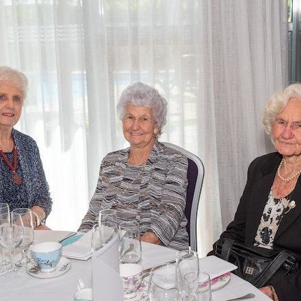 Kathleen Gooding 90th 20190831 - We had the absolute pleasure of attending Kathleen Gooding's 90th Birthday celebrations at the Pagoda Resort & Spa in...