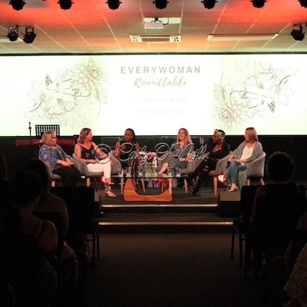 EVERYWOMAN ROUNDTABLE 2018 (45)