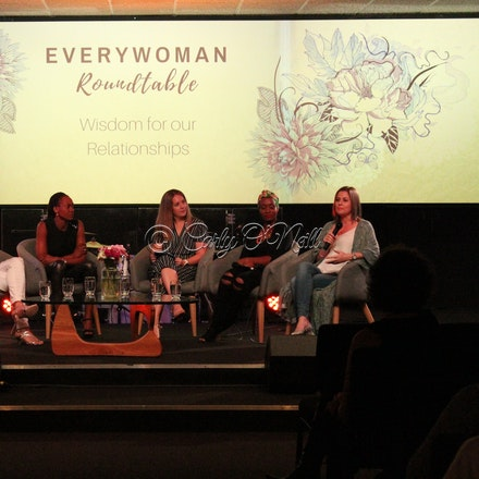 EVERYWOMAN ROUNDTABLE 2018 (49)
