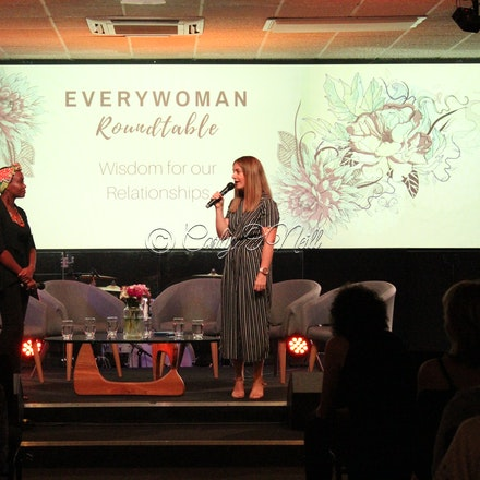 EVERYWOMAN ROUNDTABLE 2018 (55)