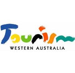 tourismwa