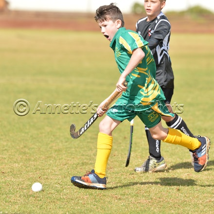Sunday U13's - MT ISA & MACKAY 2 - Sunday - All images in this Gallery are low resolution and completely untouched.  All purchased images pass through...
