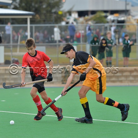 Monday U13's - SUNSHINE COAST & ROCKY 1 - Monday - All images in this Gallery are low resolution and completely untouched.  All purchased images pass through...