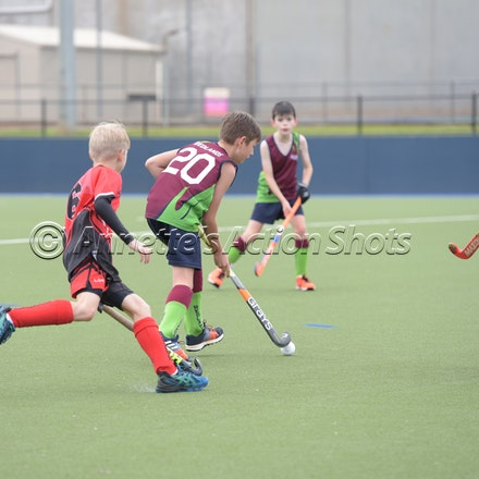 Monday U13's - REDLANDS & ROCKY 2 - Monday - All images in this Gallery are low resolution and completely untouched.  All purchased images pass through...