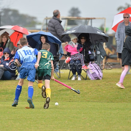 Monday U13's - IPSWICH 2 & TOOWOOMBA 2 - Monday - All images in this Gallery are low resolution and completely untouched.  All purchased images pass through...
