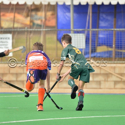 Monday U13's - IPSWICH 1 & FRASER COAST - Monday - All images in this Gallery are low resolution and completely untouched.  All purchased images pass through...
