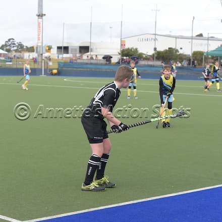 Monday U13's - CAIRNS 2 & MACKAY 2 - Monday - AAll images in this Gallery are low resolution and completely untouched.  All purchased images pass through...