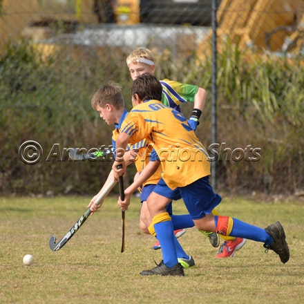 Monday U13's - BRISBANE 3  & GYMPIE - Monday - All images in this Gallery are low resolution and completely untouched.  All purchased images pass through...