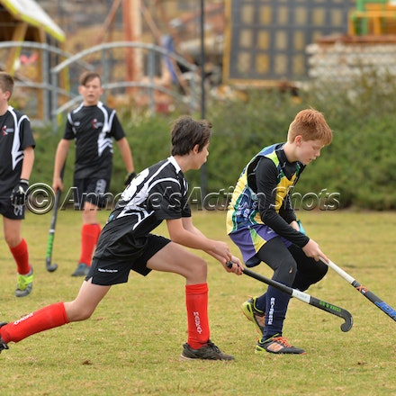 Monday U13's - BRISBANE 2 & MACKAY 2 - Monday - All images in this Gallery are low resolution and completely untouched.  All purchased images pass through...