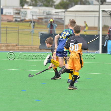 Monday U13's - BRISBANE 1 & SUNSHINE COAST - Monday - All images in this Gallery are low resolution and completely untouched.  All purchased images pass...