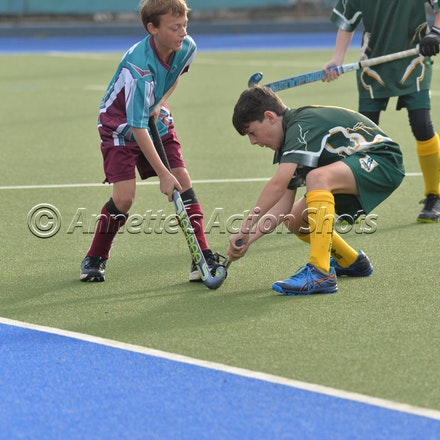 Monday U13's - TWEED BORDER & IPSWICH 1 - Monday - All images in this Gallery are low resolution and completely untouched.  All purchased images pass through...